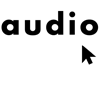 AudioTouch