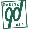 Daking