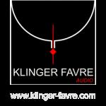 Klinger-Favre