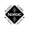 Nordic-Audio-Labs