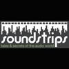 Soundstrips