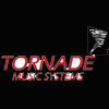Tornade Music Systems
